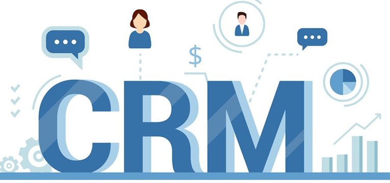 Why Your Business Need A CRM Software